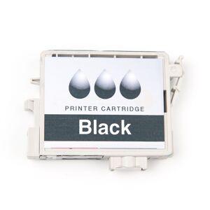 Canon Originale  Pixma TS 5350 Series Cartuccia stampante (PG-560 CL 561 / 3713 C 006) multicolor Multipack (2 pz.), Contenuto: 7,5ml + 8,3ml