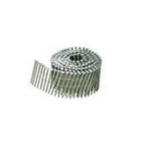 bostitch Chiodi coil 2.80-70 liscio 5m