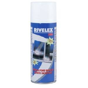 gmt Rilevatore RIVELEX 200 da 400 ml