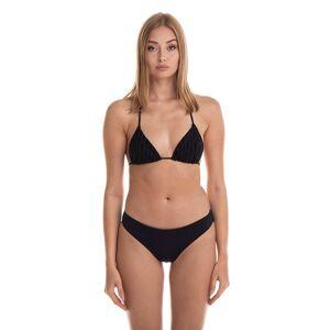 F**K Bikini a triangolo nero F**K