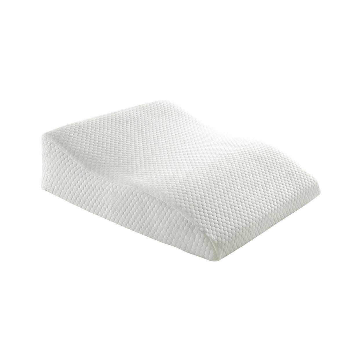 cuscini ortopedici cuscino sollevagambe