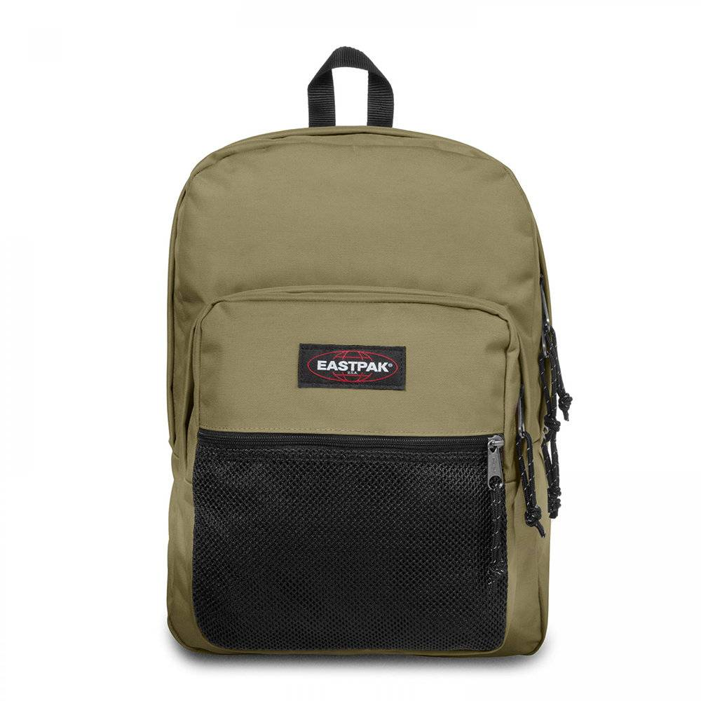 Eastpak Zaino Pinnacle cachi