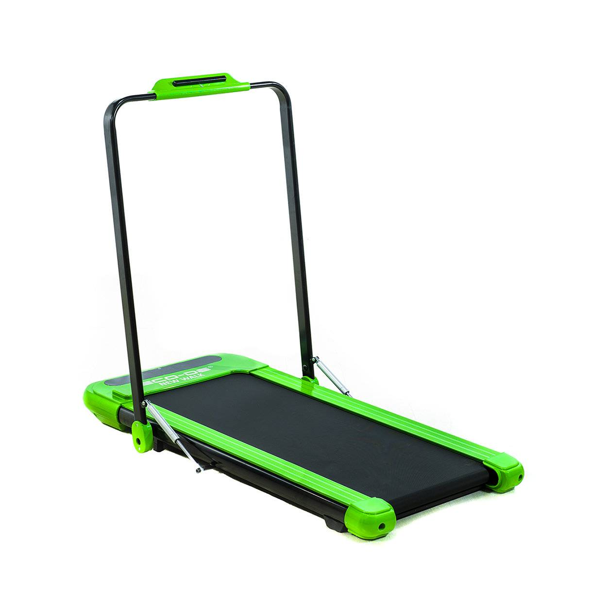 sport at home eco-2575 new walk - tapis roulant pieghevole
