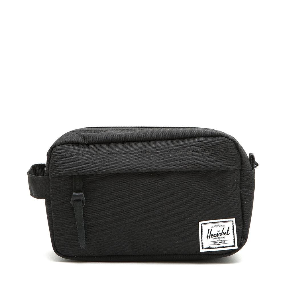 Herschel Beauty case  nero