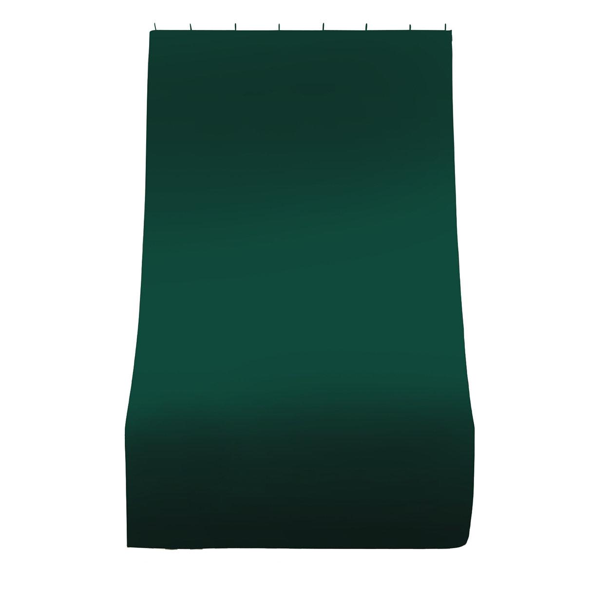 tavola estiva tenda sole idrorep.150x300cm verde