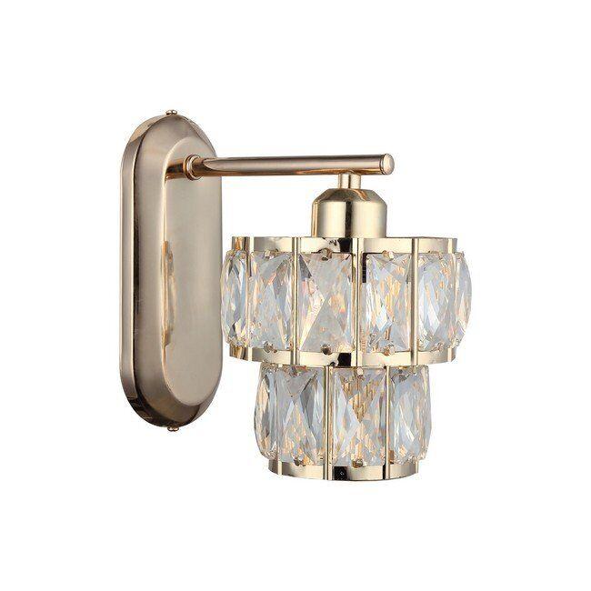 homemania lampada a parete feka
