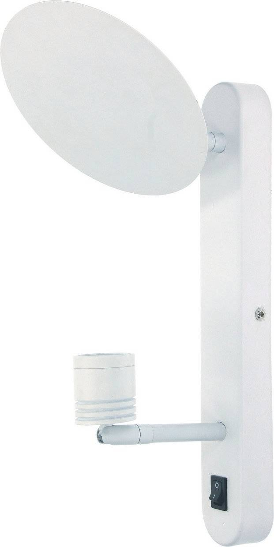 homemania lampada a parete turid