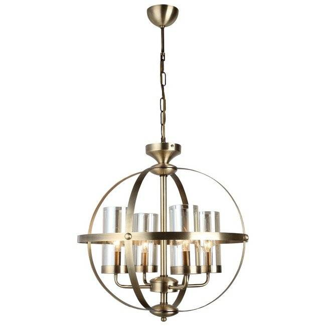 homemania lampadario fermo