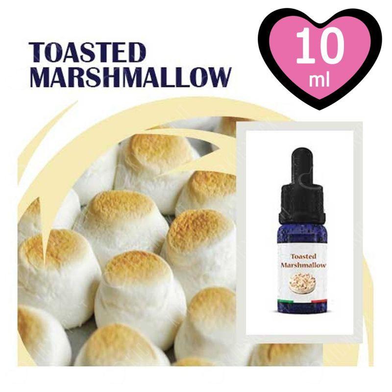 EnjoySvapo Toasted Marshmallow Aroma Enjoysvapo