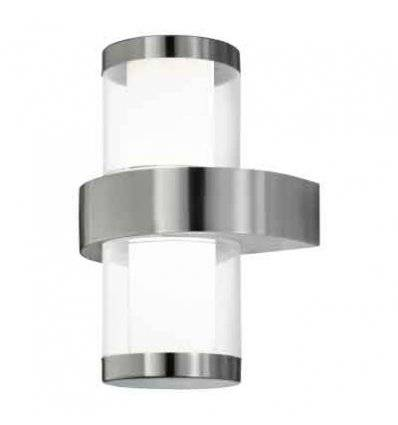 Eglo Applique Beverly 1 Led