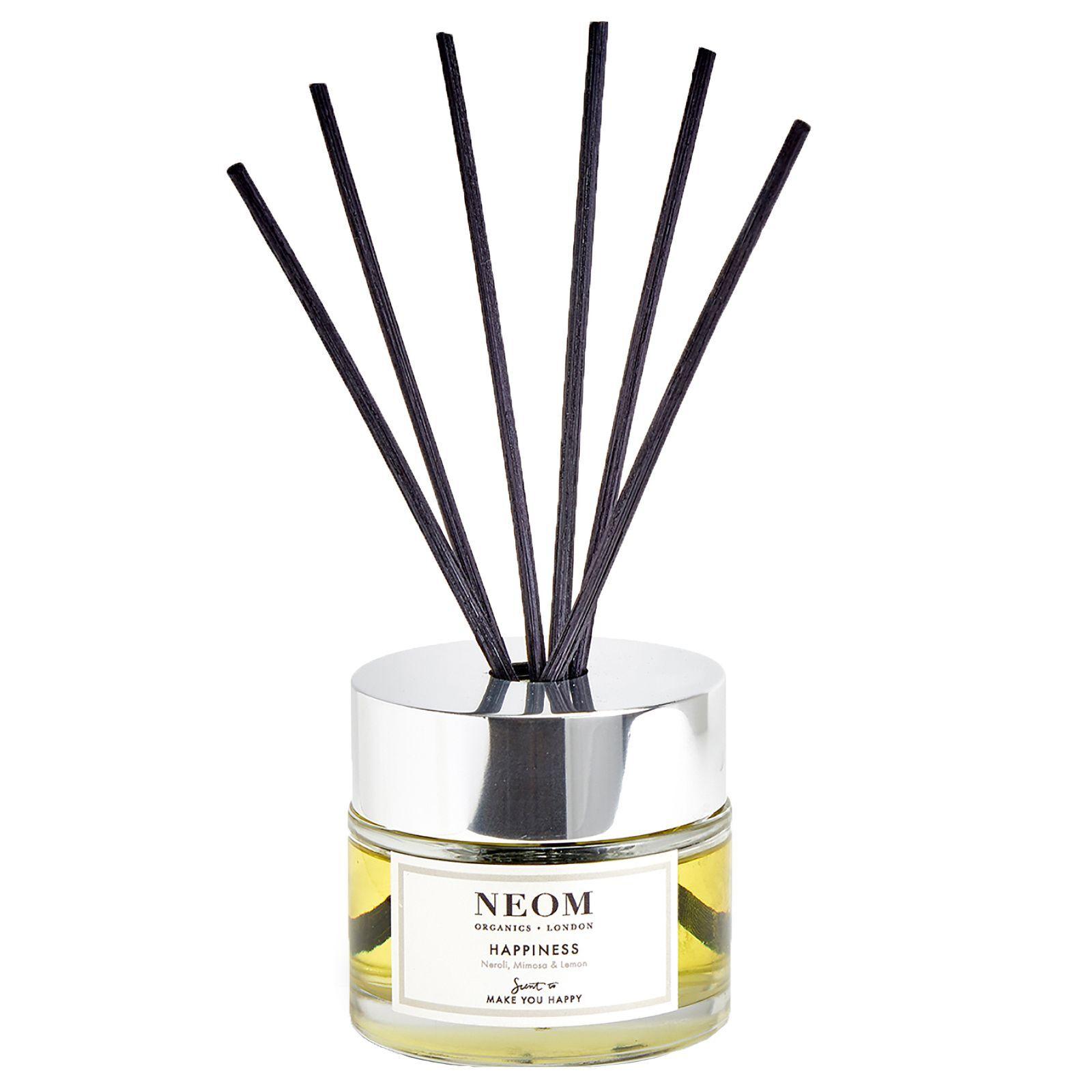 Neom Organics London Scent To Make You Happy Emanatore di felicità 100ml