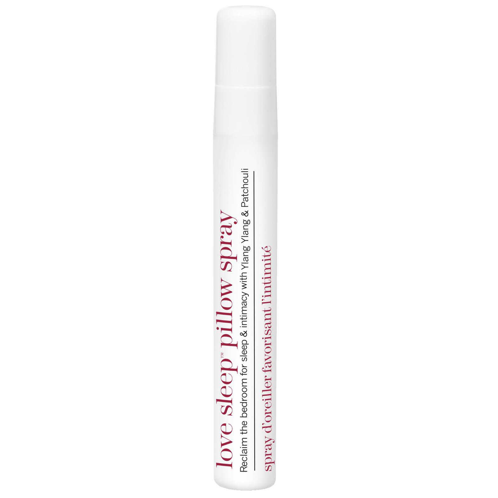 thisworks Sleep Amore Sonno Cuscino Spray 10ml