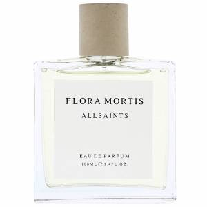 Allsaints Flora Mortis 100ml Eau de Parfum Spray
