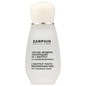 Darphin Masks & Exfoliators Resurfacing Peel 30ml