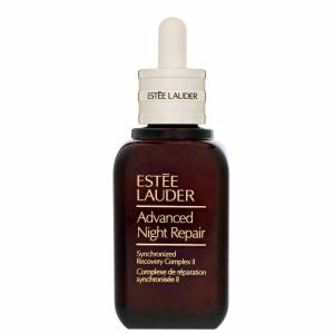 Estee Lauder Advanced Night Repair Complesso di recupero sincronizzato II 75ml