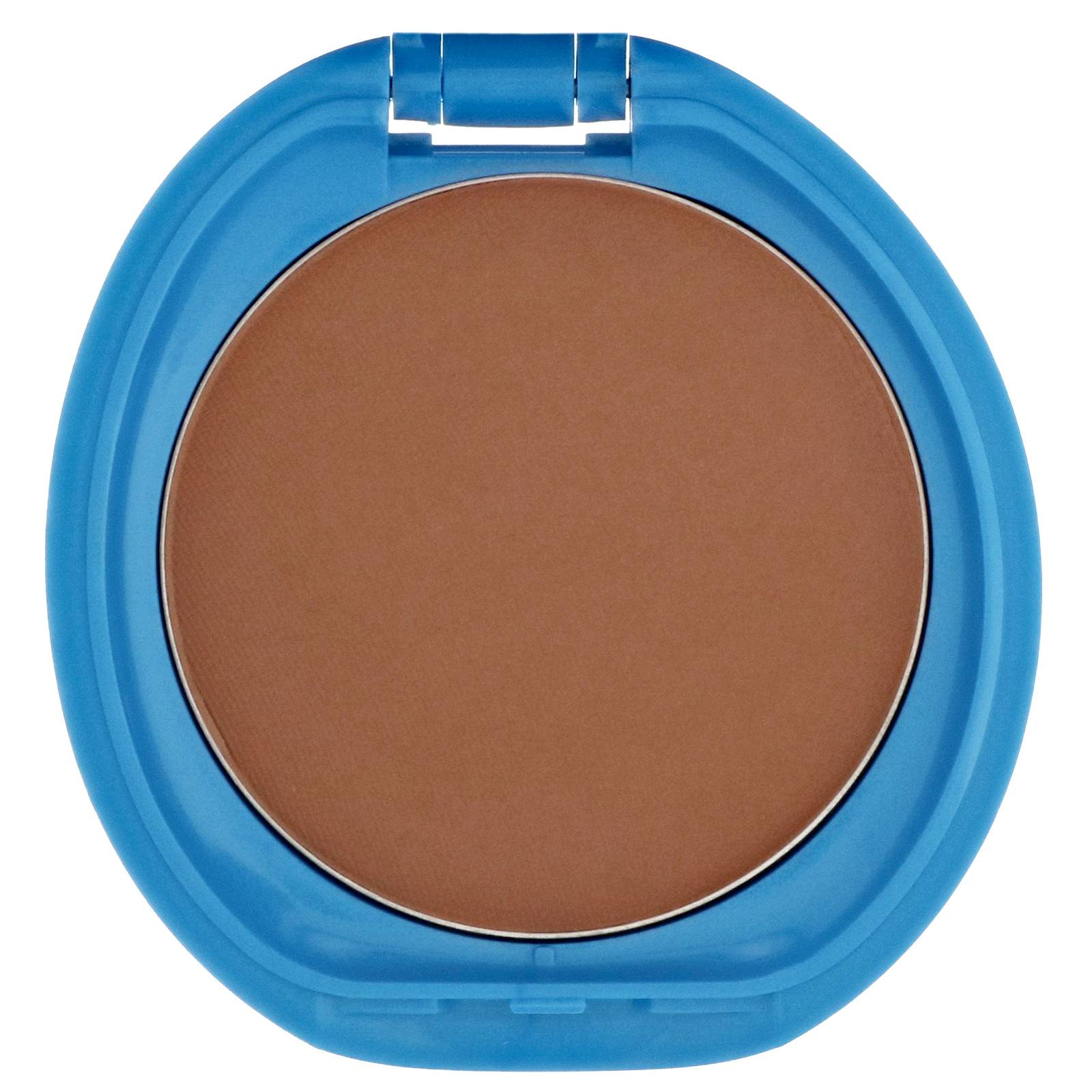 Shiseido Sun Protection Compact Foundation SPF30 SP30 Scuro Beige 12g