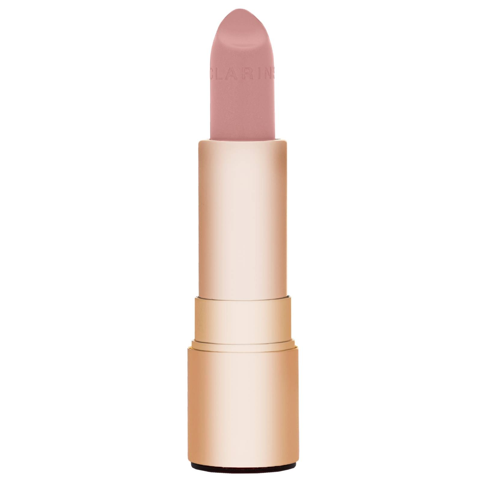 Clarins Joli Rouge Lipstick 751 Tea Rose 3,5 g / 0.1 oz.