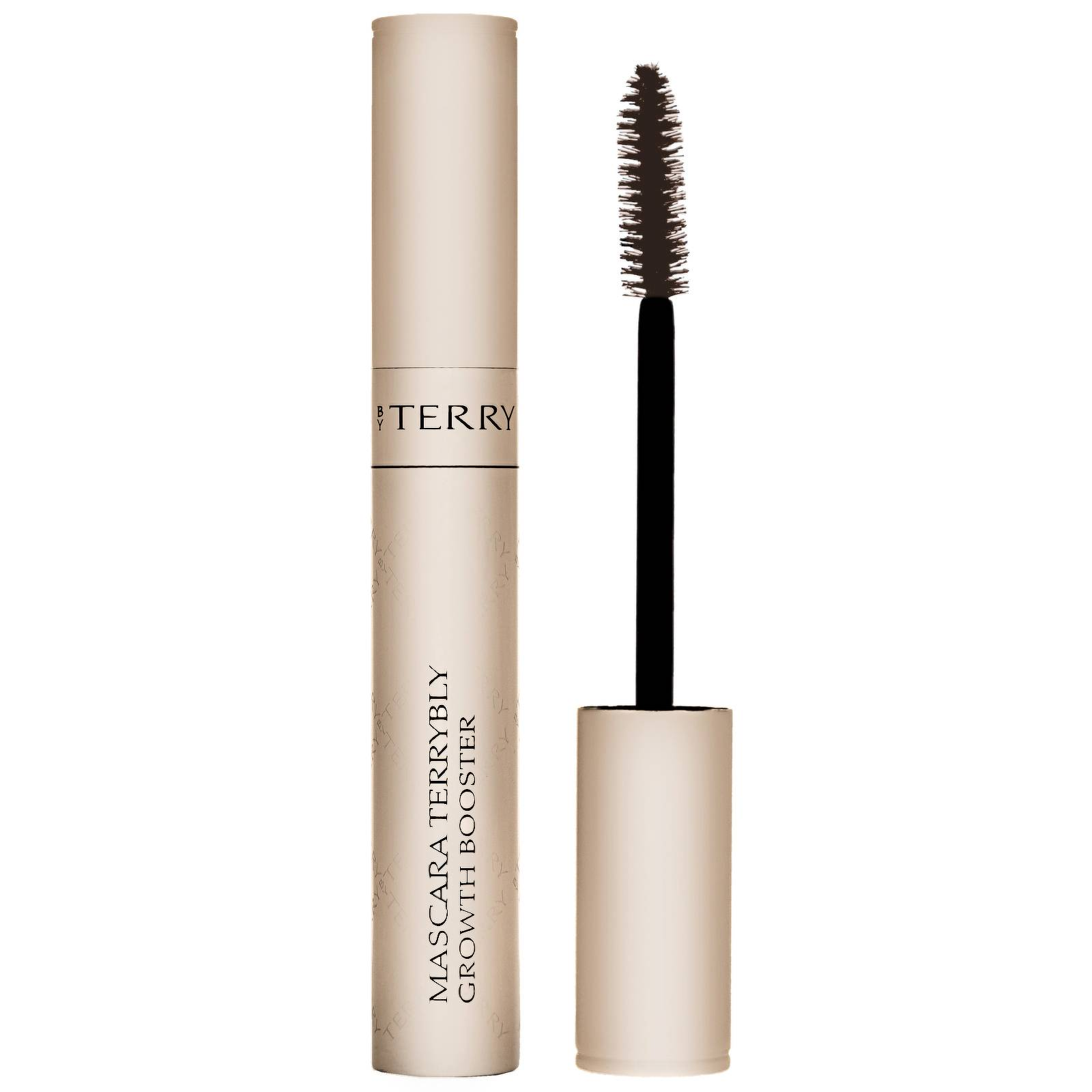 By Terry Mascara Terrybly: Growth Booster Mascara No 2 Moka Brown 8ml
