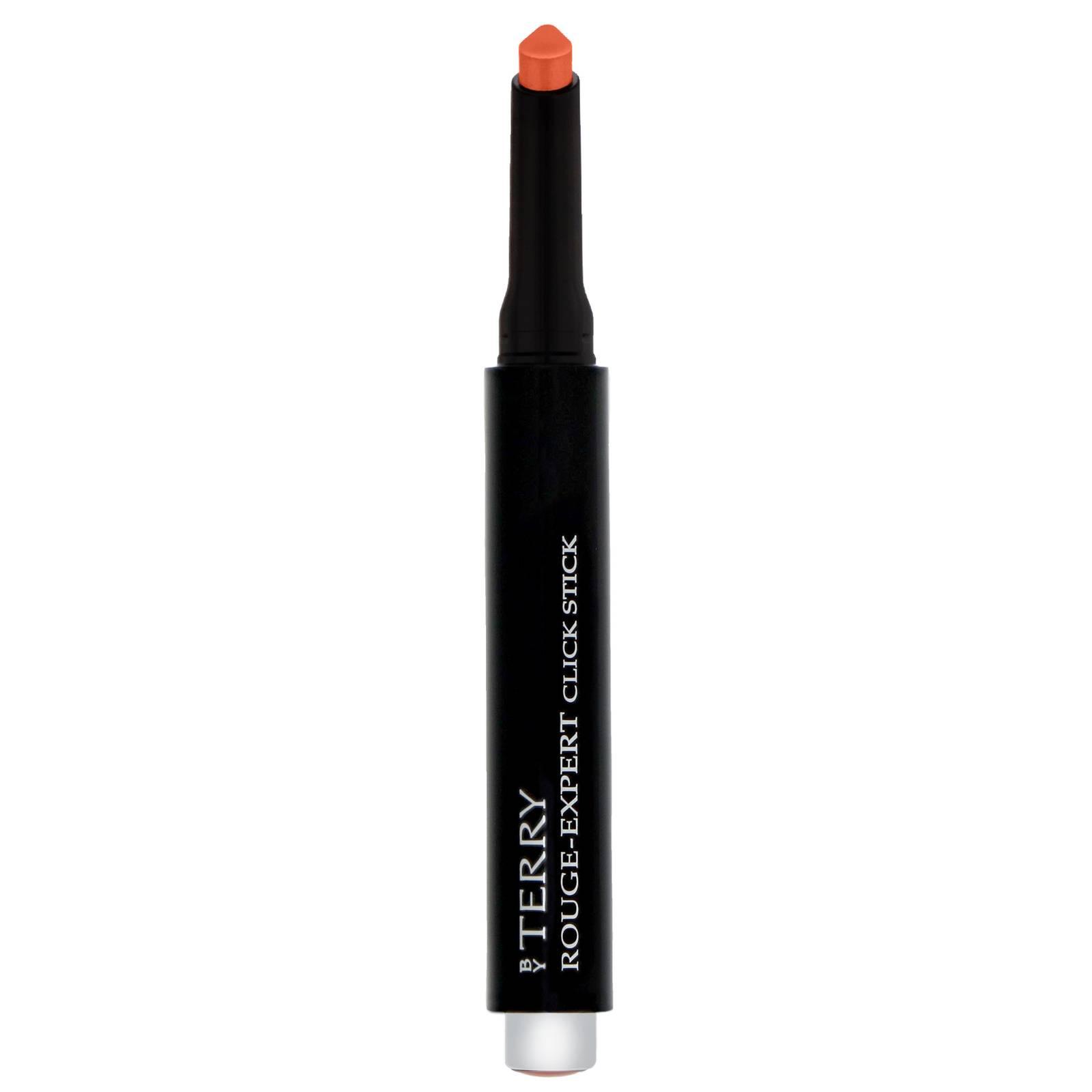 By Terry Rouge-Expert Click Stick 13 crema fredda 1,5 g