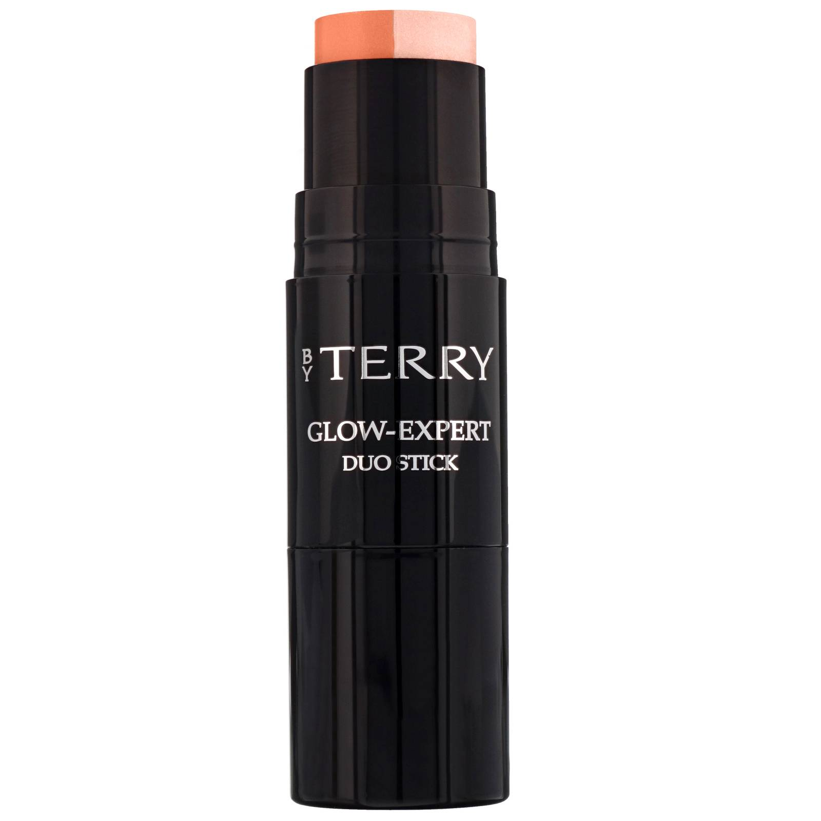 By Terry Glow Expert Duo Stick 3 peachy Petal 7,3 g