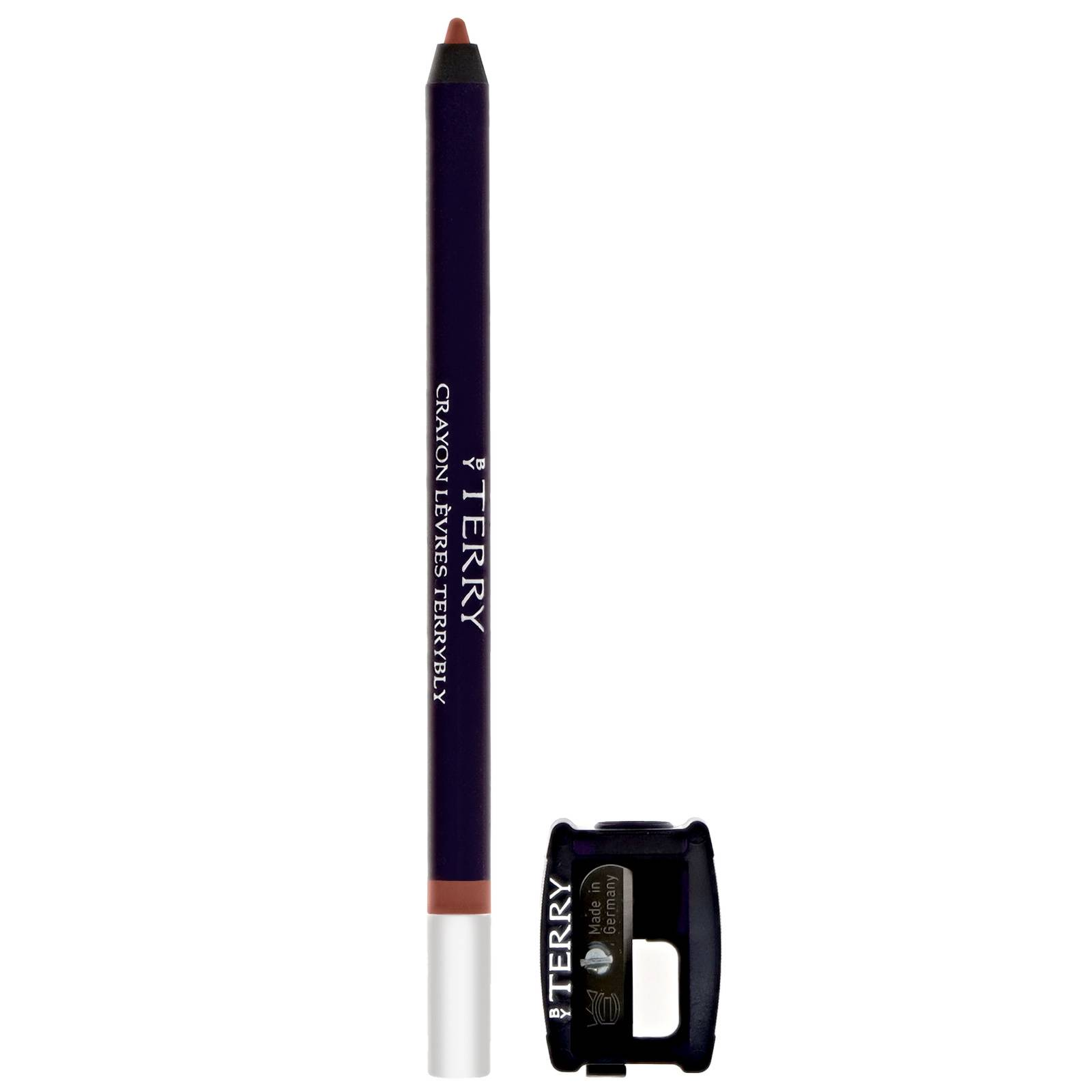 By Terry Crayon Levres Terrybly No.1 Perfect Nude Perfect Lip Liner 1,2 g