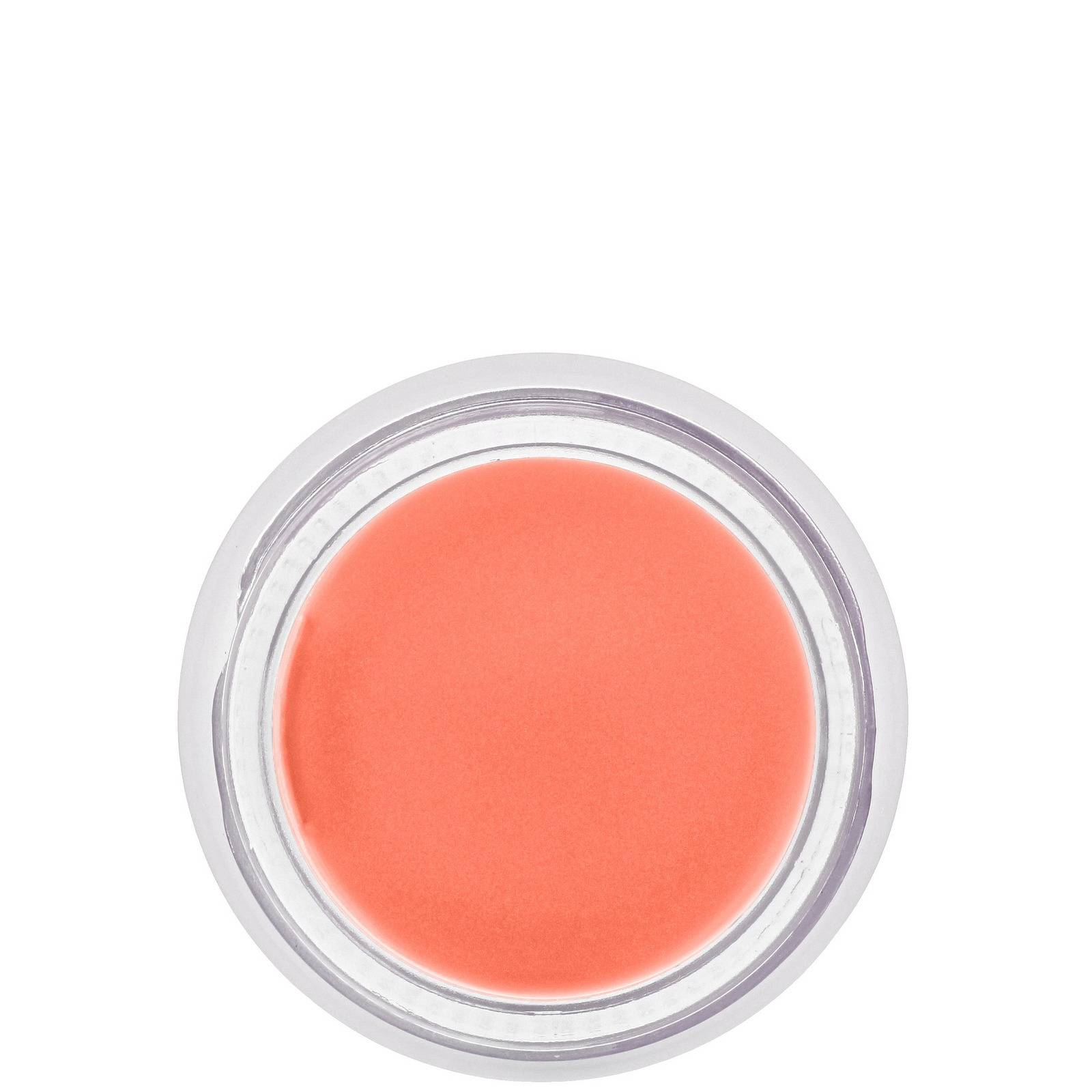 By Terry Baume De Rose Nutri Couleur 2 Mandarina Pulp 7g