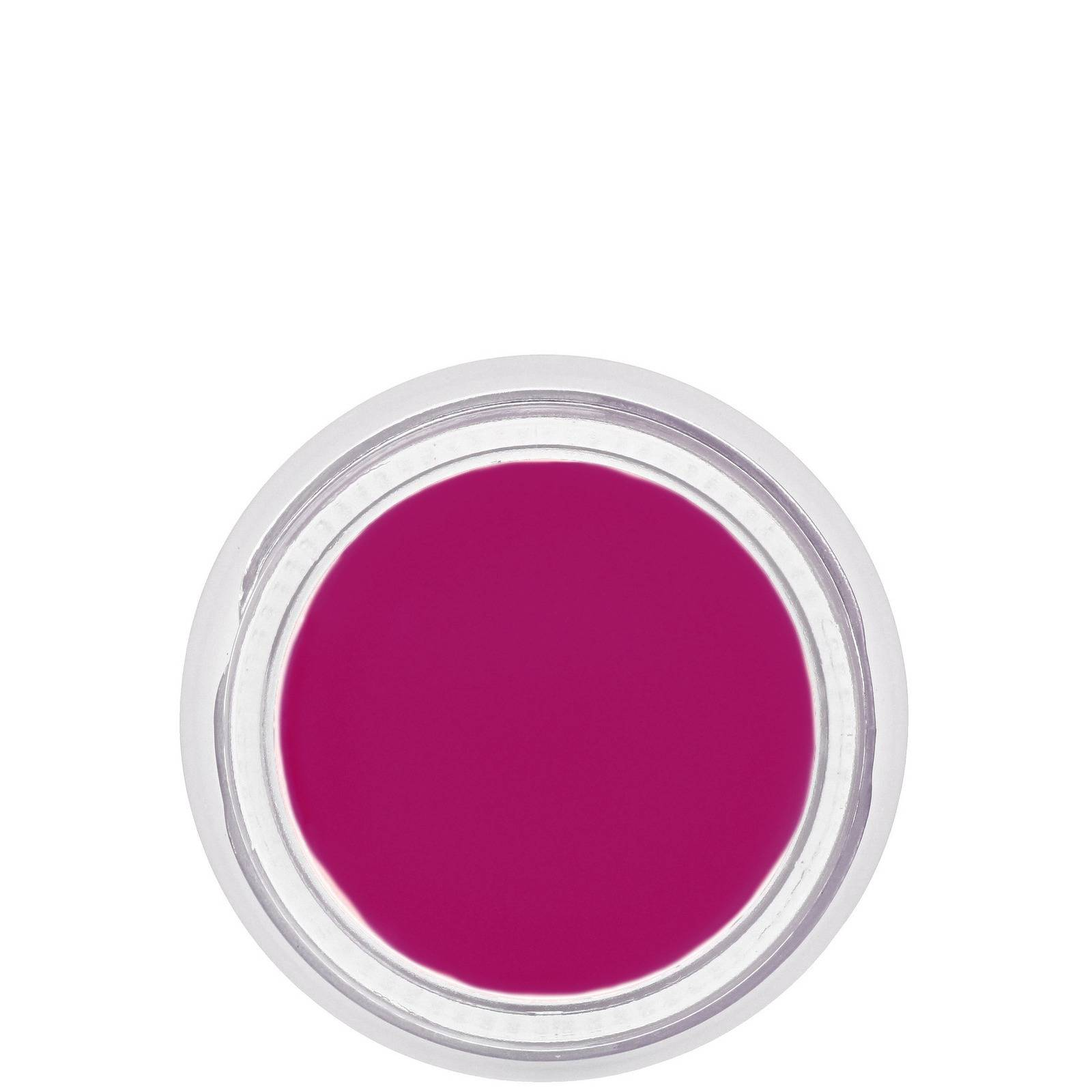 By Terry Baume De Rose Nutri Couleur 5 Fig Fiction 7g