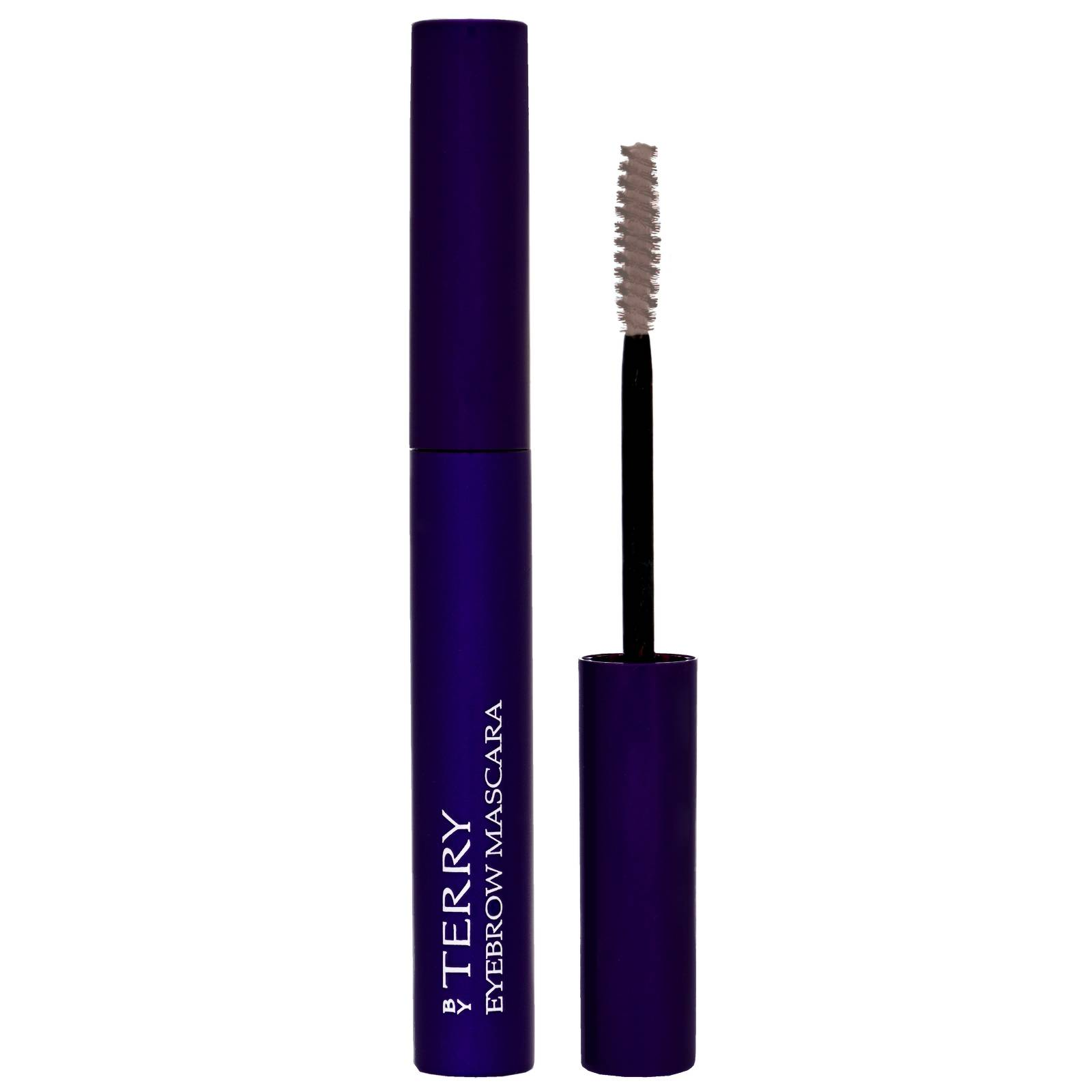 By Terry Eyebrow Mascara N. 2 medie Ash 4,5 ml
