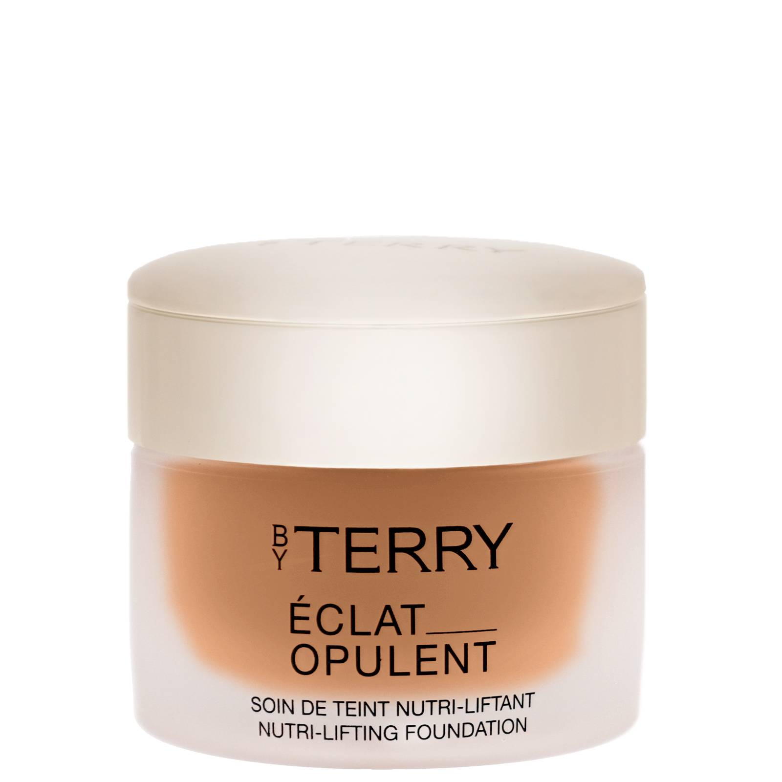 By Terry Eclat Opulent N. 100 caldi Radiance 30ml