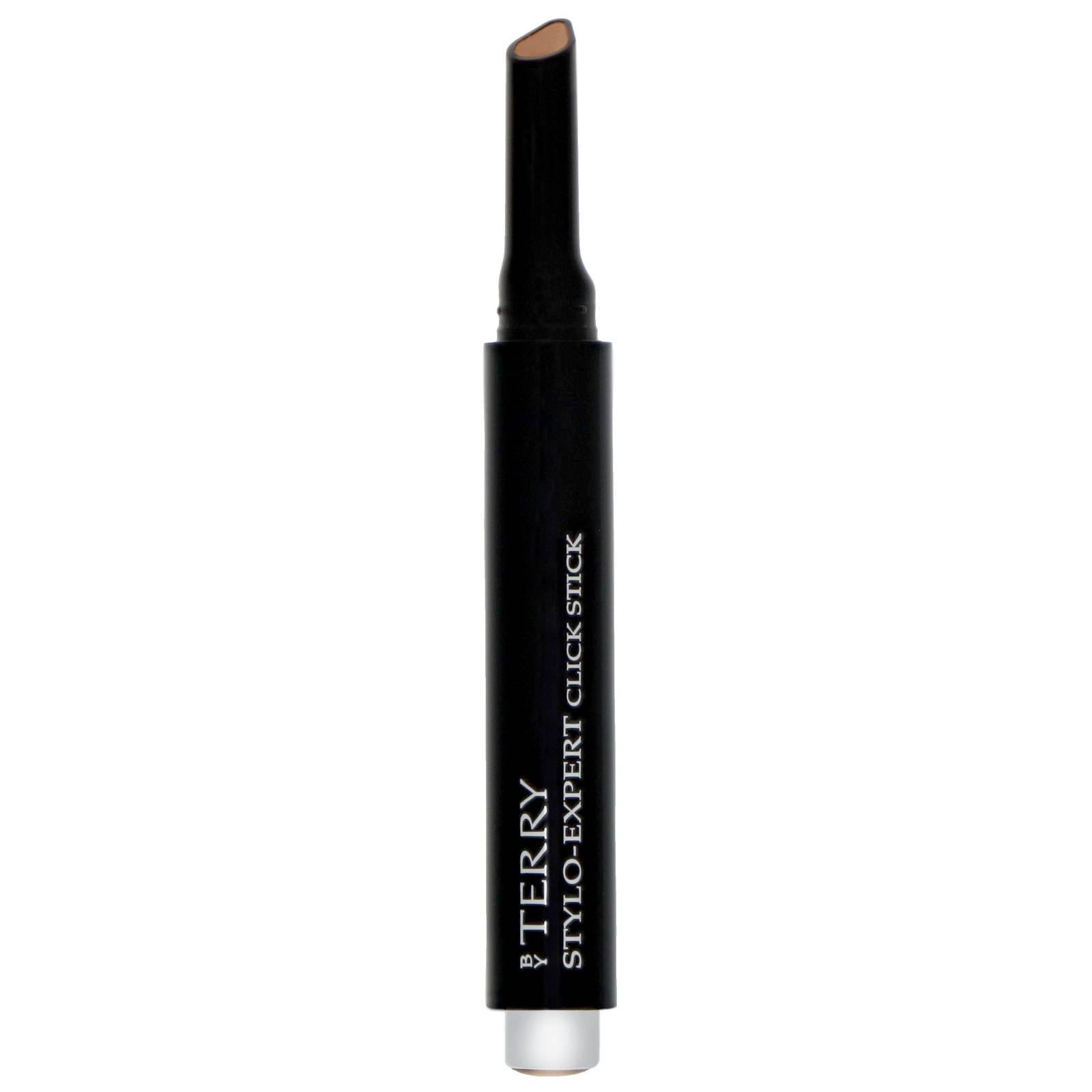 By Terry Stylo-Expert Click Stick Hybrid Foundation Concealer N ° 15 Golden Brown 1g