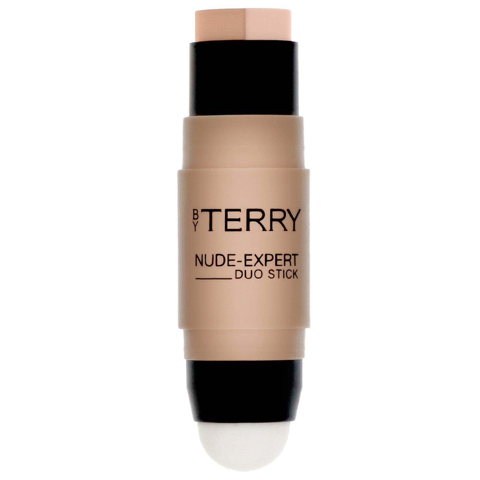 By Terry Nude-Expert Duo Stick 7 g di 8,5 Beige vaniglia