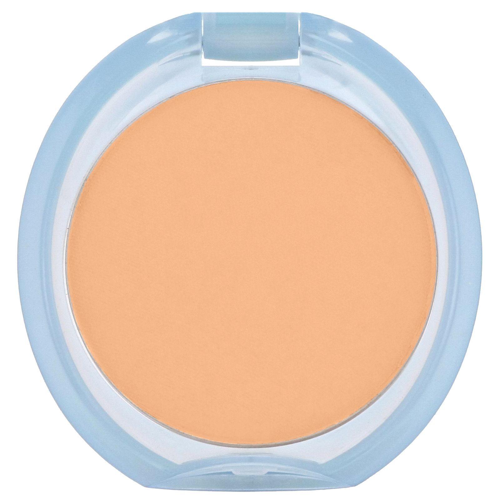 Shiseido Pureness Matifying Compact Oil-Free Foundation SPF15 20 Beige chiaro 11g / 0.38 oz.
