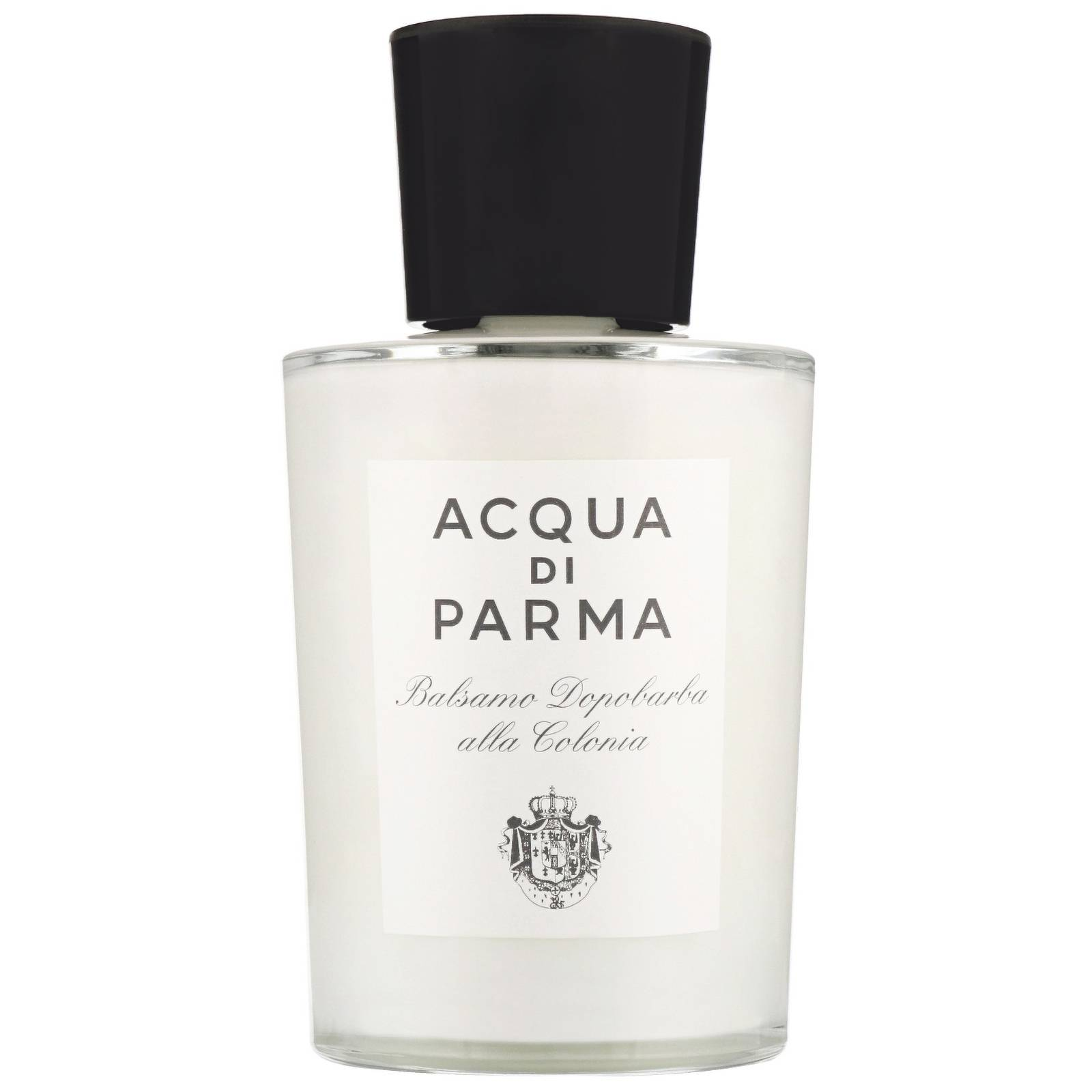 Acqua di Parma Colonia Doposanti Balsamo 100ml