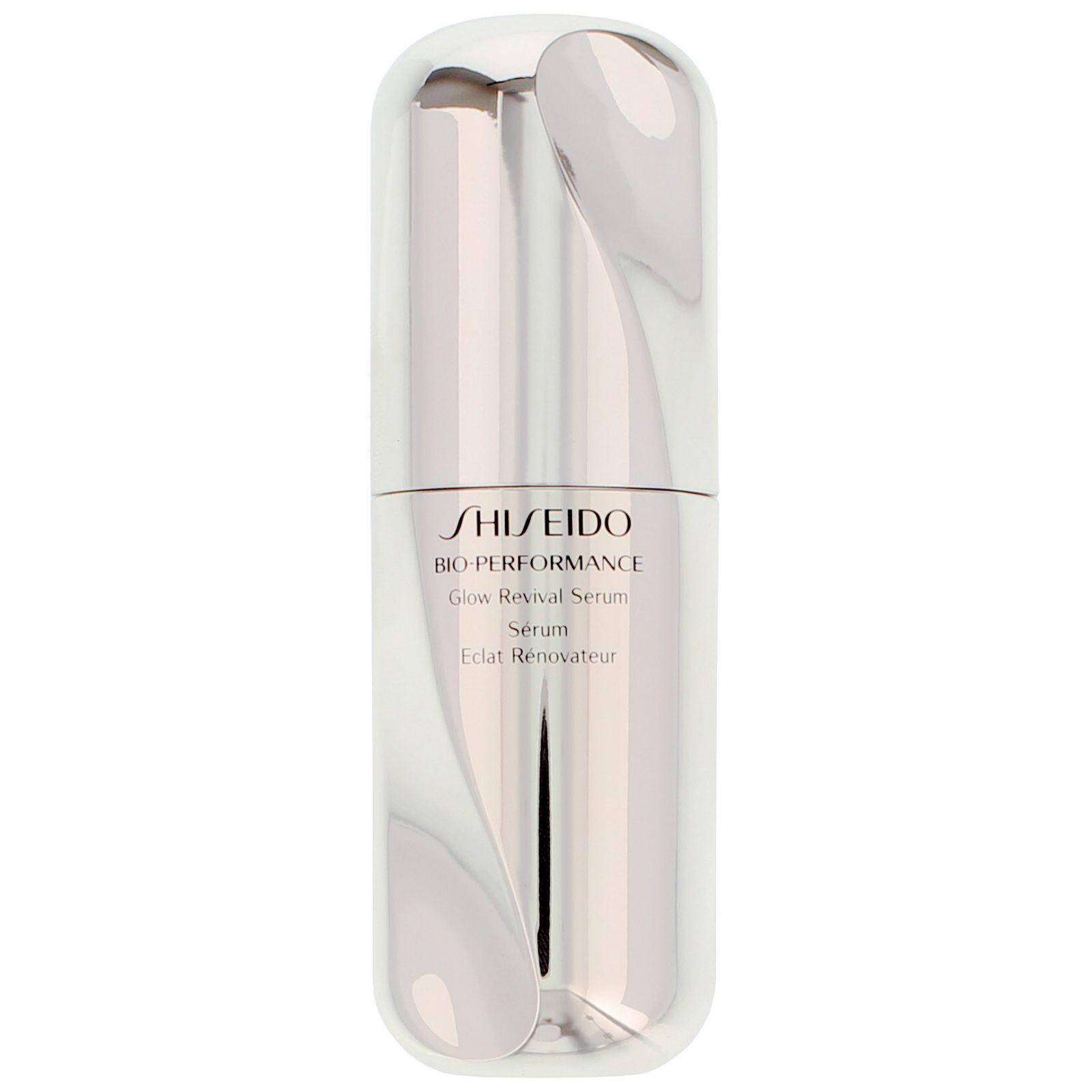 Shiseido Bio-Performance Glow Revival Serum 30ml / 1 fl.oz.