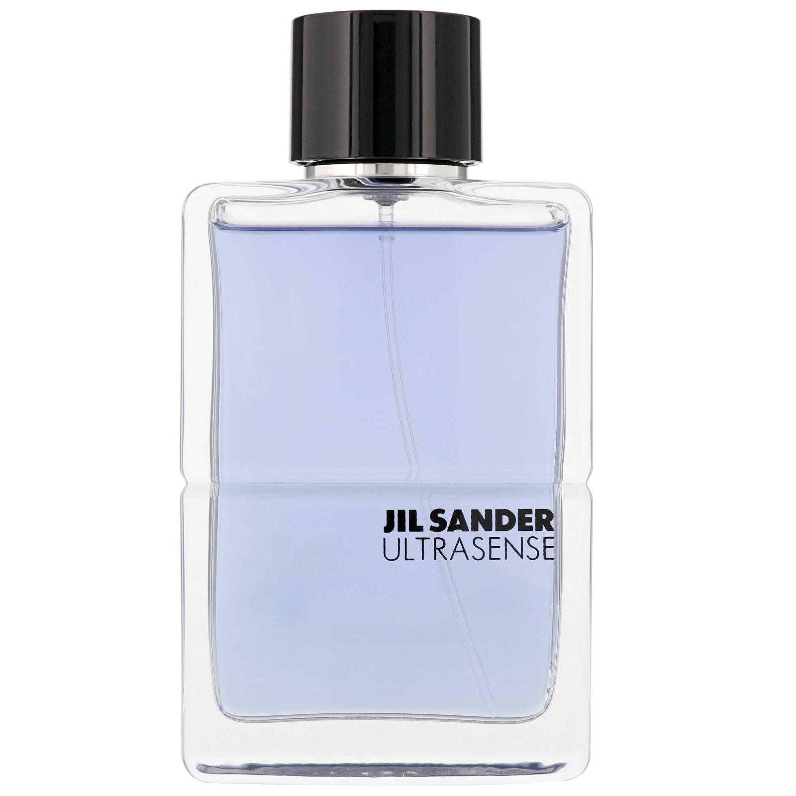 Jil Sander Ultrasense 100ml Aftershave