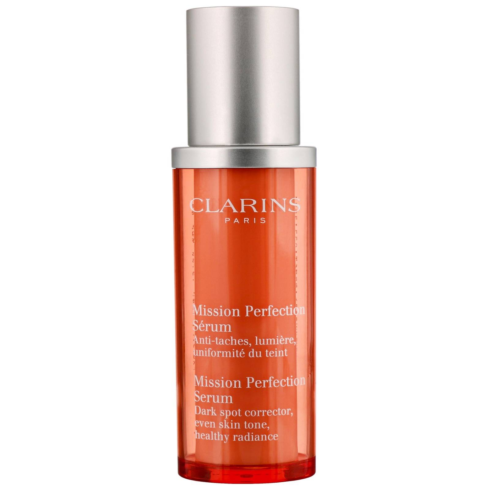 Clarins Mission Perfection Siero 30ml/1 oz.