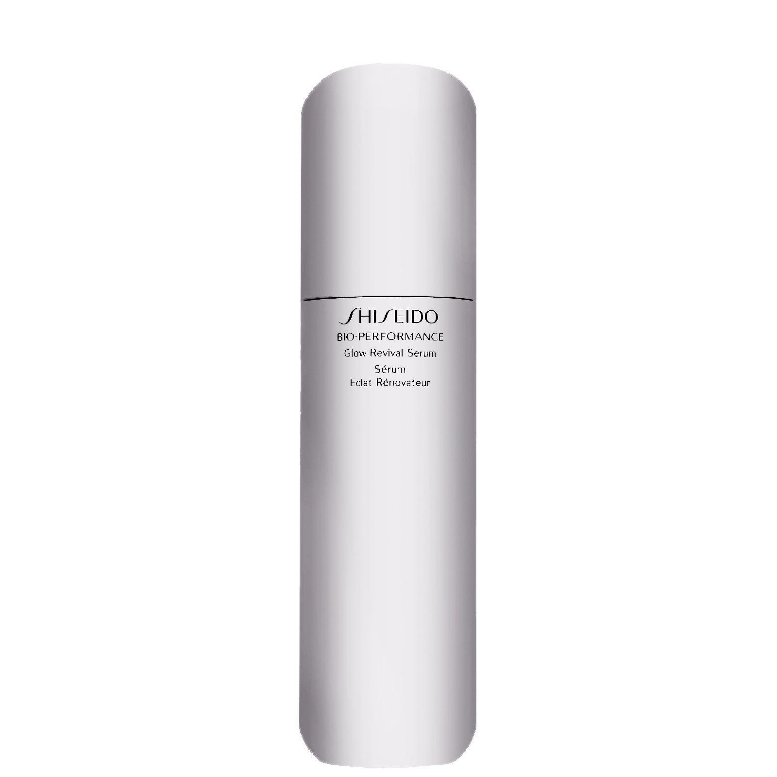 Shiseido Bio-Performance Glow Revival Serum 50ml / 1.6 fl.oz.