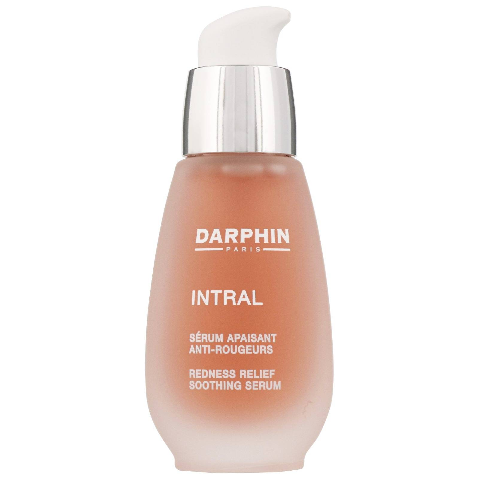 Darphin Intral Rilievo di arrossamento lenitivo siero 30ml