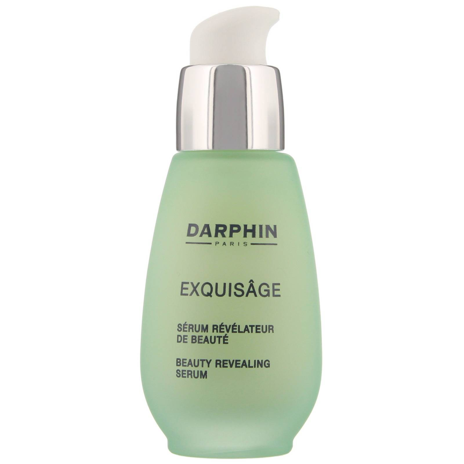 Darphin Serums Exquisage bellezza rivelando siero 30ml