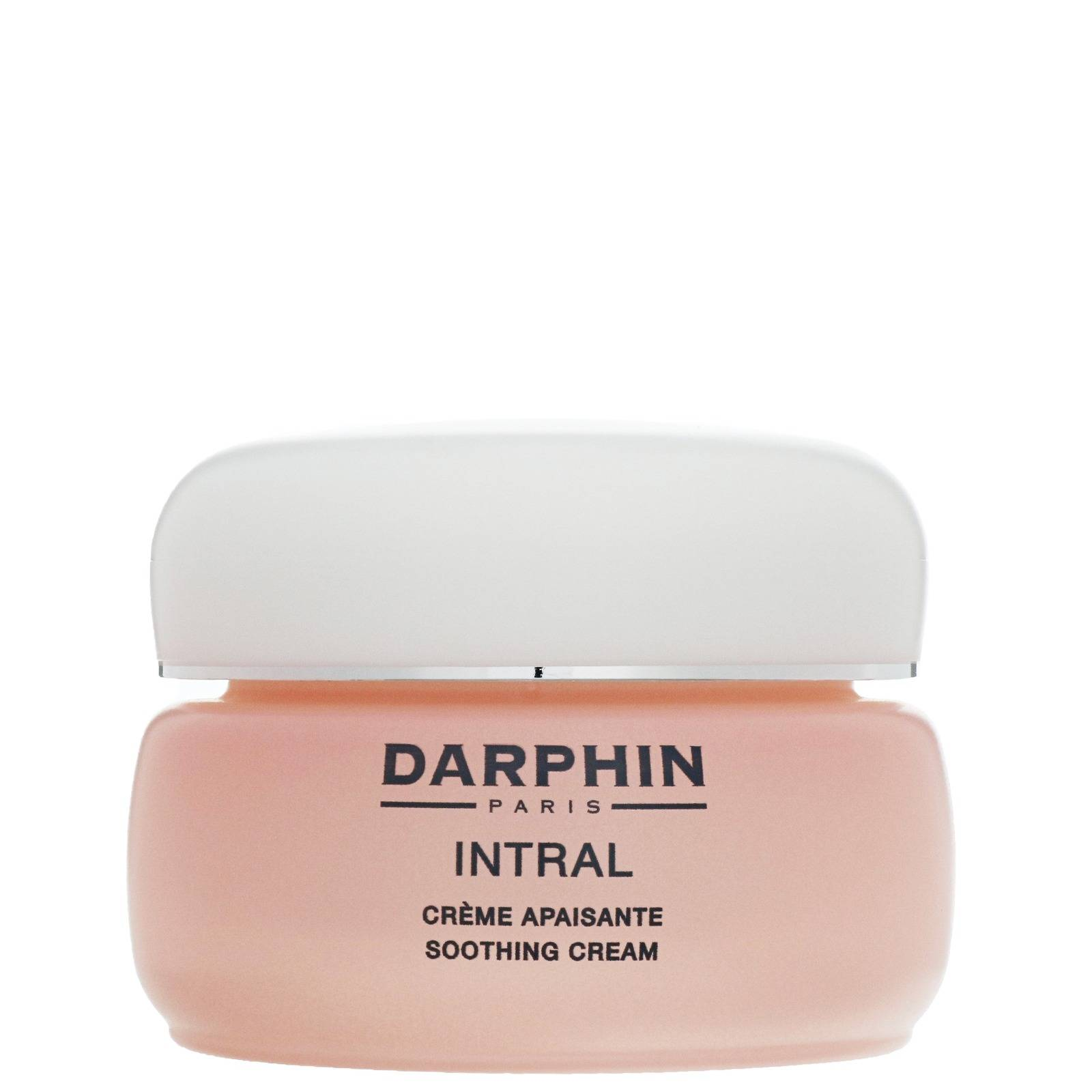 Darphin Intral Crema Lenitiva 50ml