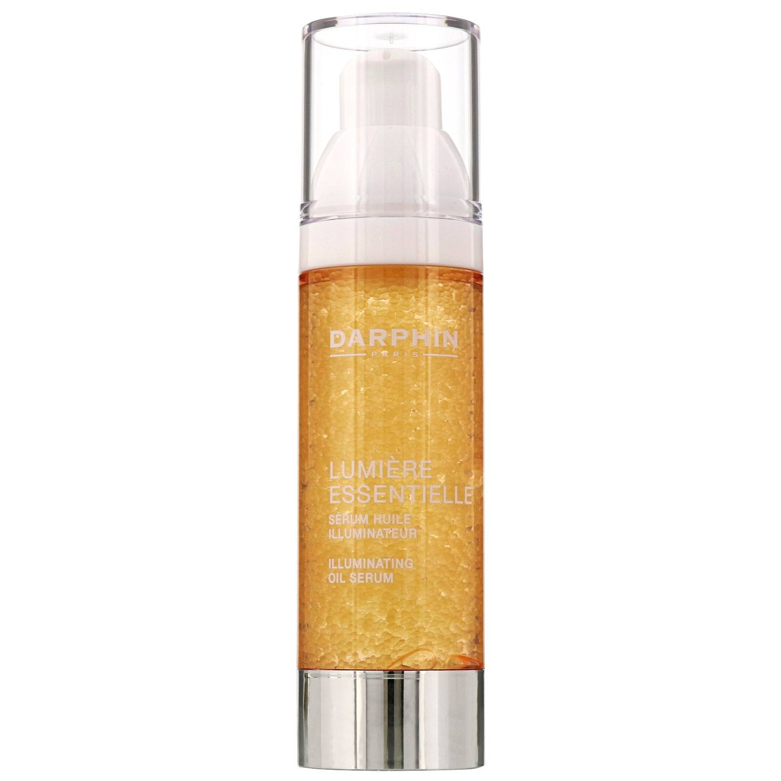 Darphin Serums Lumiere Essentielle siero 30ml