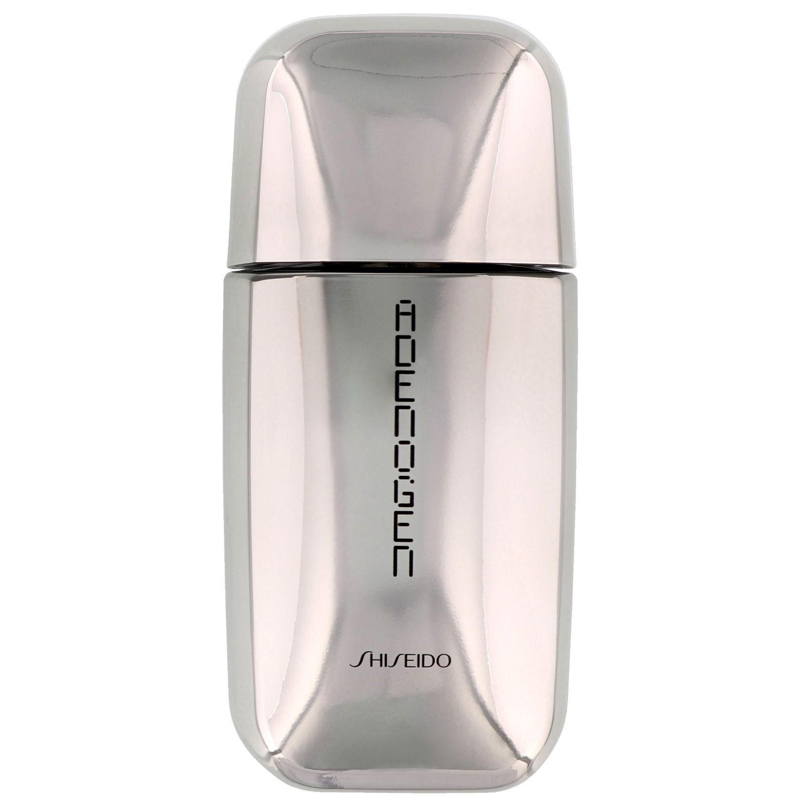 Shiseido Haircare Adenogen Hair Energizing Formula 150ml / 5 oz.
