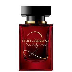 Dolce&Gabbana The Only One 2 50ml Eau de Parfum Spray