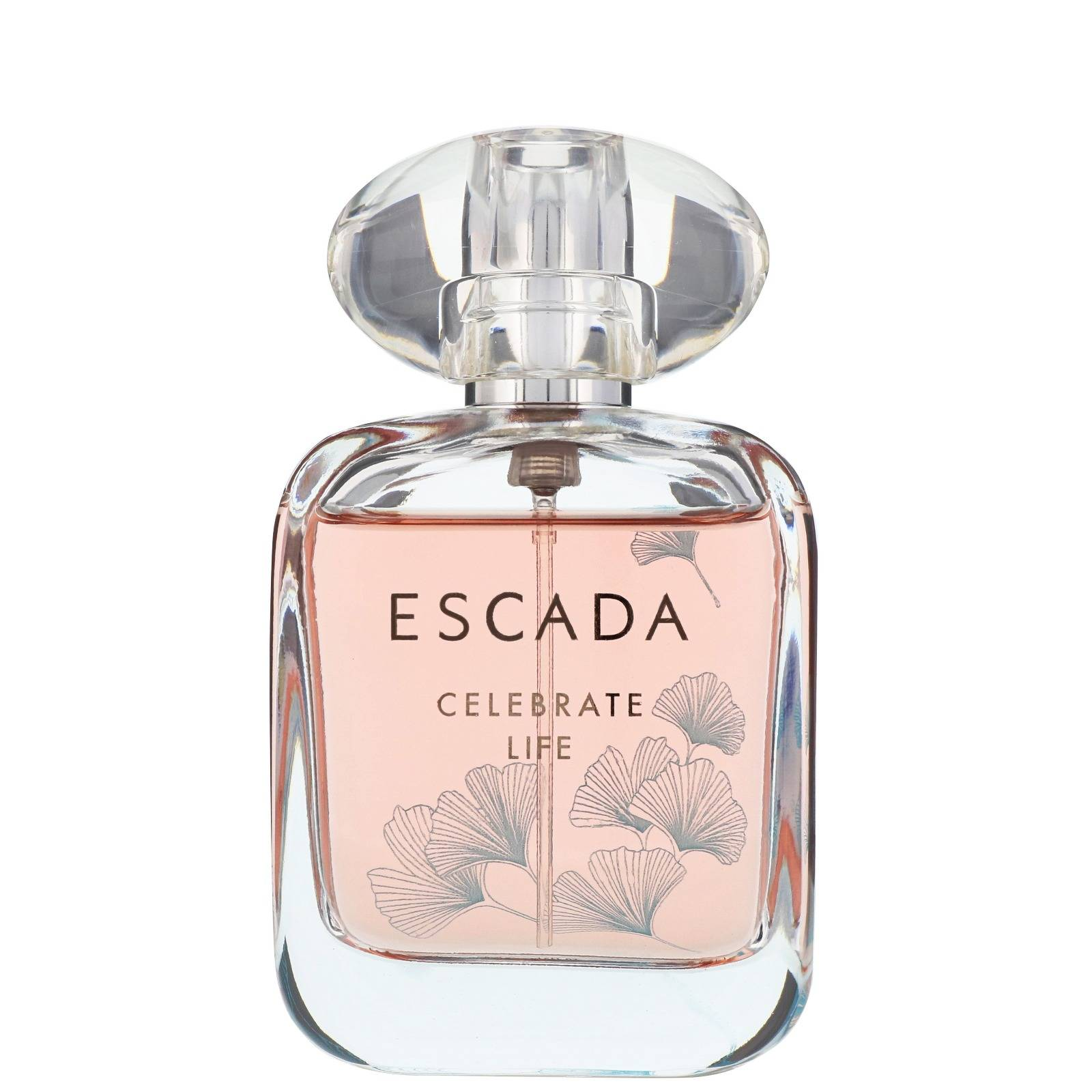 Escada Celebrate Life 50ml Eau de Parfum Spray