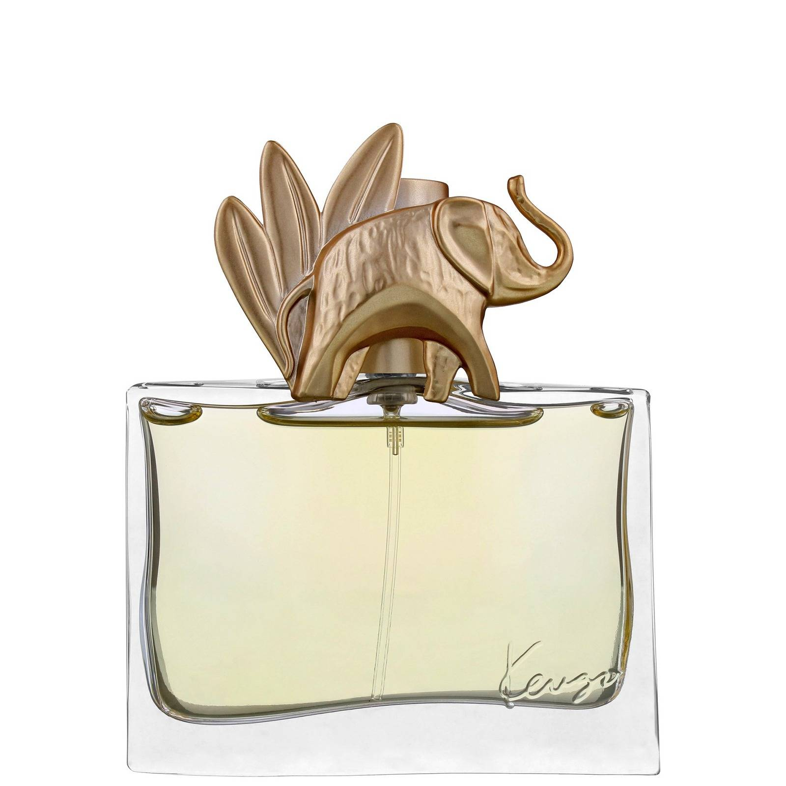 Kenzo Jungle LElephant 30ml Eau de Parfum Spray