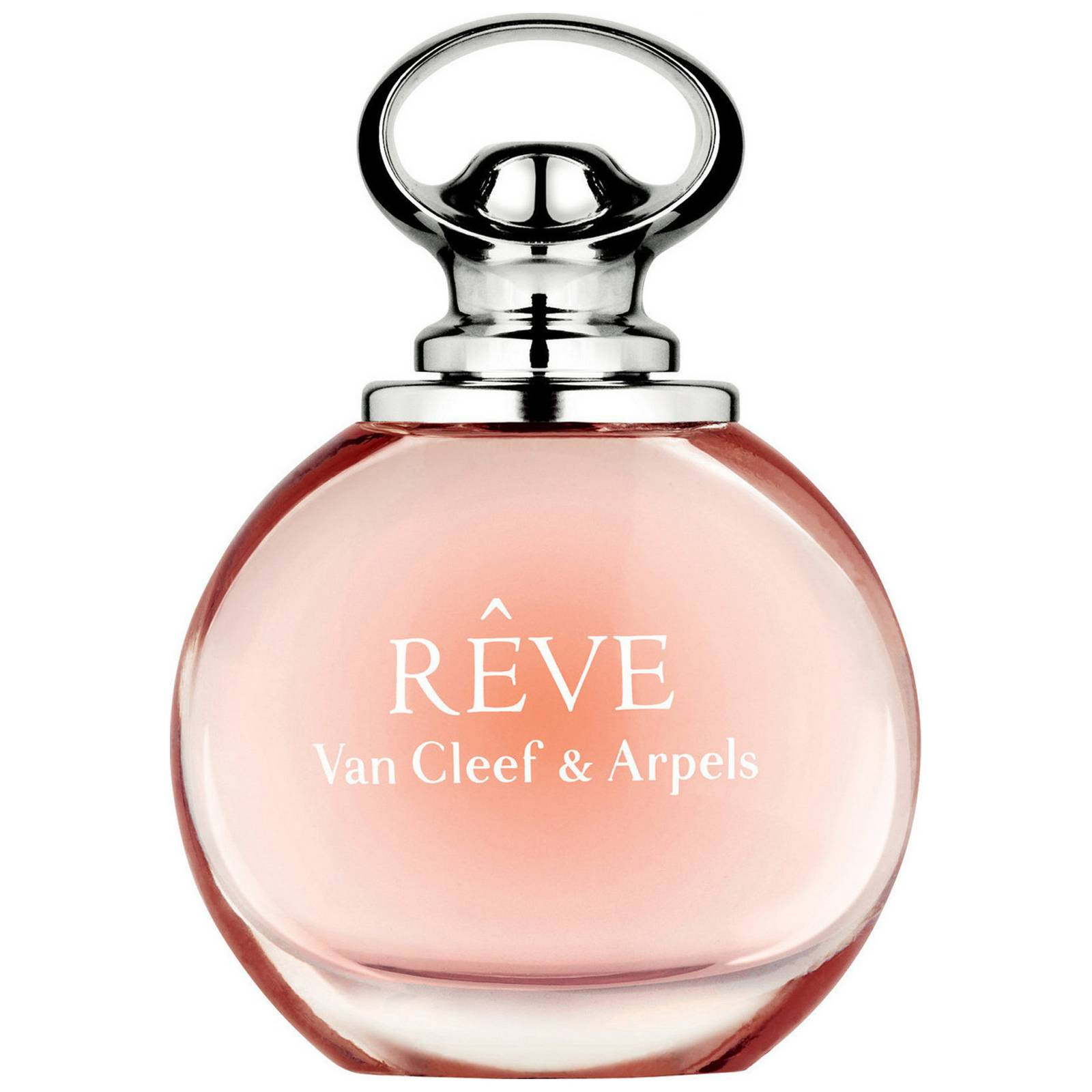 Van Cleef and Arpels Reve 100ml Eau de Parfum Spray