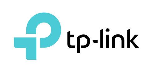 tplink tp-link tl-wa850re ricevitore di rete 10,100 mbit/s bianco