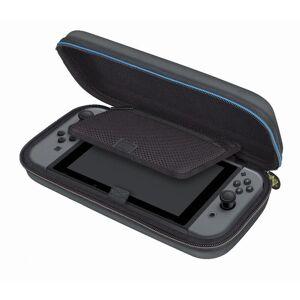 BIG BEN Bigben Interactive Set per Nintendo Switch Zelda