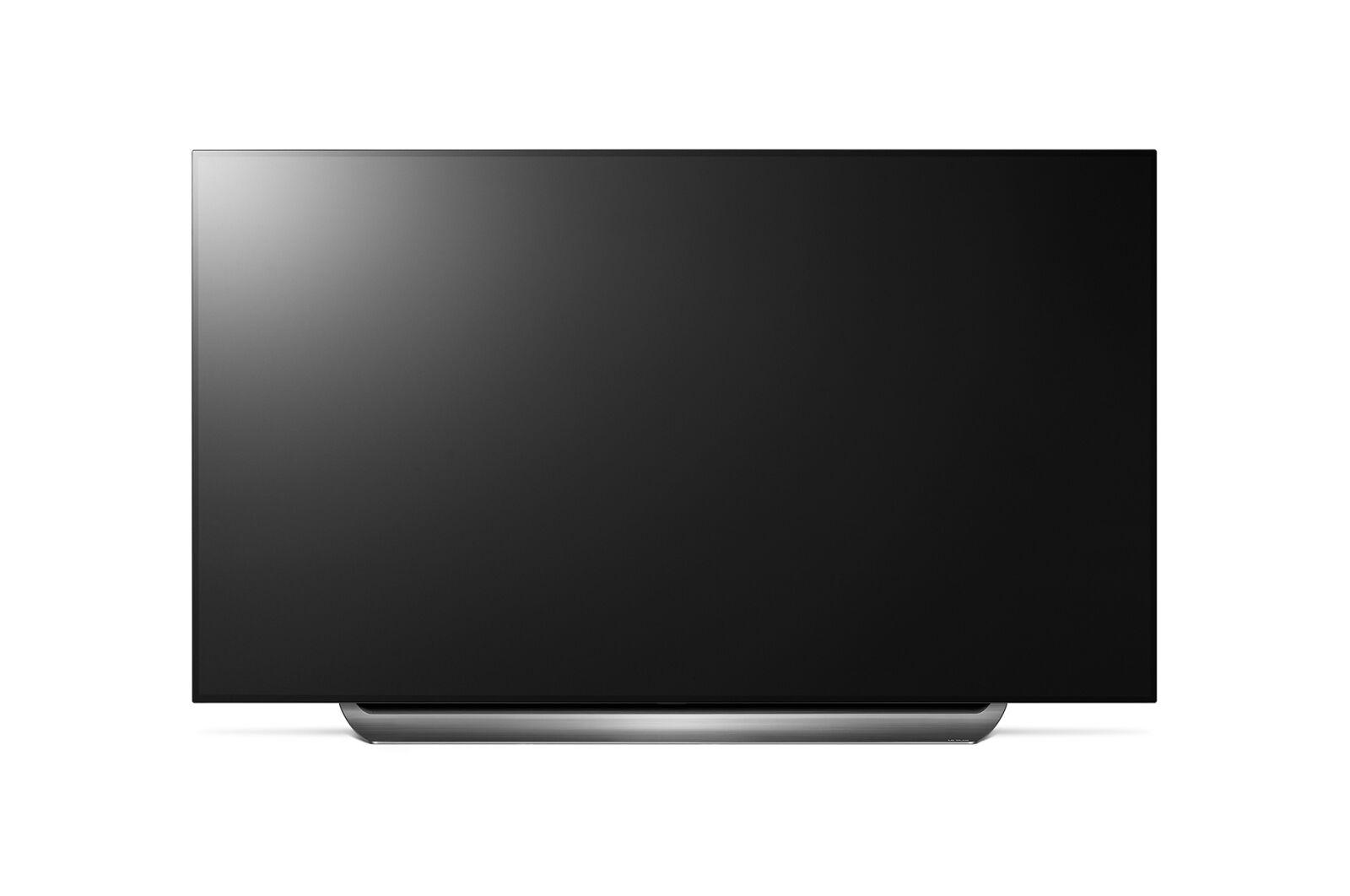 "LG OLED55C9PLA TV 139,7 cm (55"") 4K Ultra HD Smart TV Wi-Fi Nero"
