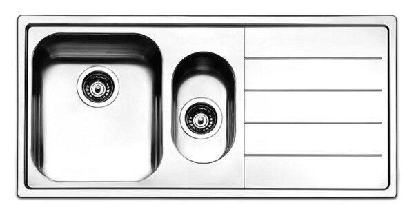 Apell 1008mm 1.5V GSX Linear